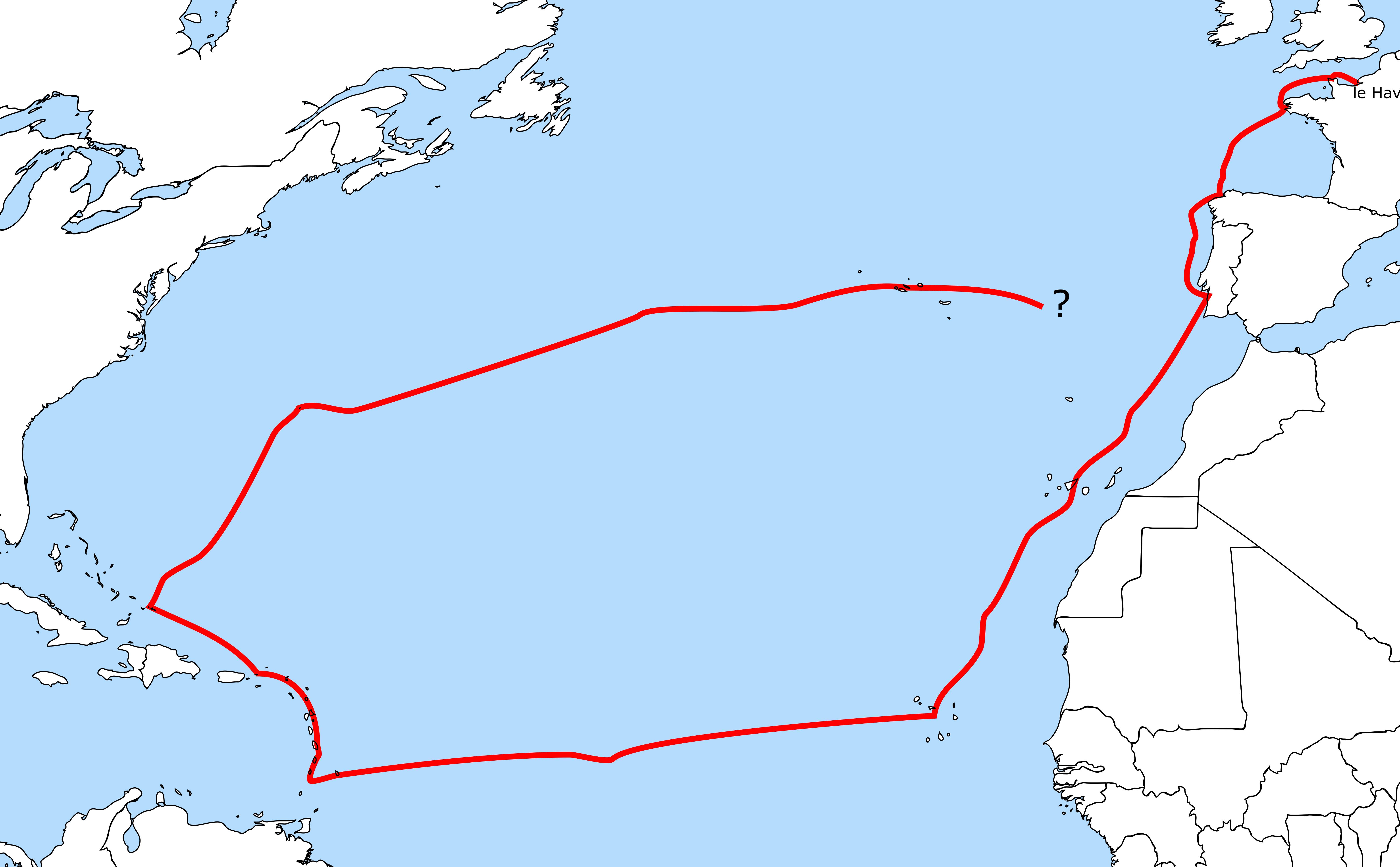 1601_Grobplan Route